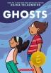 [보유]Ghosts