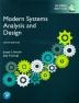 [보유]Modern Systems Analysis and Design