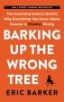 [보유]Barking Up the Wrong Tree