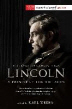 [����]Lincoln: A President for the Ages
