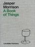 [보유]A Book of Things