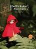 돌스 살롱: 페어리테일(Doll's Salon : Fairy tales)