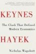 [보유]Keynes Hayek