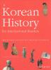 Korean History for International Readers