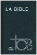 La Bible(T0B053K)(프랑스어판)