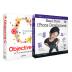 Head First iPhone Development+Objective-C(전2권)