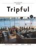 Tripful(트립풀): 암스테르담