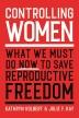 [보유]Controlling Women