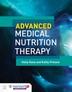 [보유]Advanced Medical Nutrition Therapy