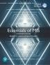 [보유]Essentials of MIS (Global Edition)