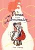 [보유]The Prince and the Dressmaker