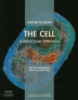 [보유]The Cell: A Molecular Approach