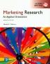[보유]Marketing Research: An Applied Orientation