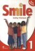 [보유]SMILE NEW EDITION. 1 (STUDENTS BOOK)