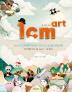 1cm art(�� ��Ƽ ��Ʈ)