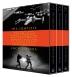 [보유]The Complete Star Wars(r) Encyclopedia (Revised) ( Star Wars - Legends )