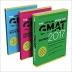 [보유]The Official Guide to the GMAT Review 2017 Bundle + Question Bank + Video