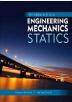 [보유]Engineering Mechanics Statics with Study Pack (Paperback)