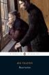 [보유]Resurrection (Penguin Classics)