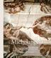 [보유]Michelangelo