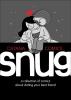 [보유]Snug