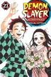 [보유]Demon Slayer #23
