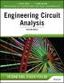 [보유]Engineering Circuit Analysis