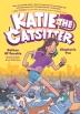 [보유]Katie the Catsitter