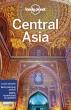 [보유]Lonely Planet Central Asia