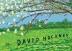 [보유]David Hockney: The Arrival of Spring in Normandy, 2020