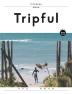 Tripful(트립풀): 이토시마(Tripful 시리즈 10)