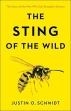 [보유]The Sting of the Wild