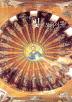 비잔티움 빛의 모자이크