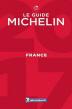 Michelin Guide France 2017: Hotels & Restaurants