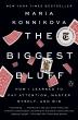 [보유]The Biggest Bluff