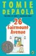 [보유]26 Fairmount Avenue (2000 Newbery Medal Honor)