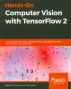[보유]Hands-On Computer Vision with Tensorflow 2