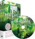 Hatchet(손도끼)(CD1장포함)(뉴베리 컬렉션)