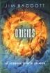 [보유]Origins