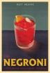 [보유]The Negroni