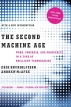 [보유]The Second Machine Age