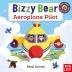 Bizzy Bear: Aerolane Pilot