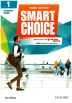 [보유]Smart Choice. 1(Student Book)