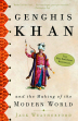 [보유]Genghis Khan and the Making of the Modern World