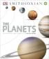 [보유]The Planets