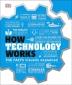 [보유]How Technology Works (How Things Work)