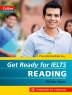 Get Ready for IELTS Reading(Paperback)