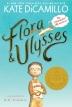 [보유]Flora & Ulysses (2014 Newbery Medal Winner)