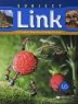 Subject Link. L6(CD1장포함)