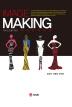 이미지 메이킹(Image Making)(서비스인을 위한)